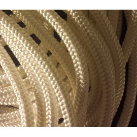 Marker line (sinking rope) braided POLYESTER FOR ANCHOR / BLOW