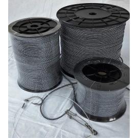 Polyline linerygg 3.0mm x 400m