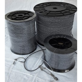 Polyline linerygg 4.5mm x 500m