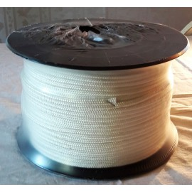 Sinking rope for anchor 7.0 mm x 200m