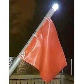 Staurflagg