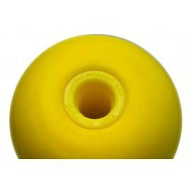 Kork for staur (brukt) 22x26cm hull 45mm