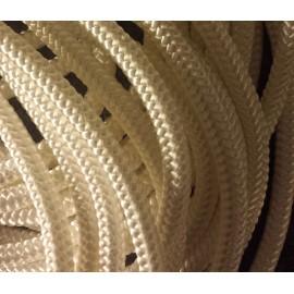 Iletau / synketau flettet polyester 11.0mm x 120m