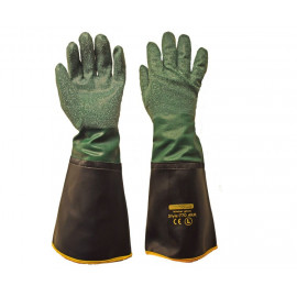 TOWA Arm Fishing Gloves unlined 1 pair